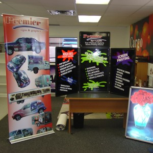 IndoorDisplayGraphics4_Cropped