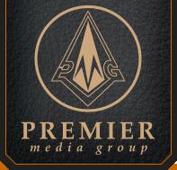 Premier Media Group