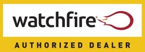 Watchfire Dealer