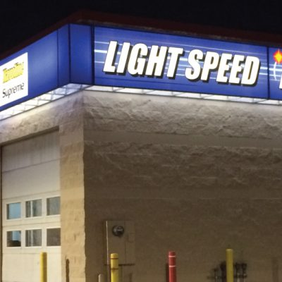 Light-Speed-Awning-1